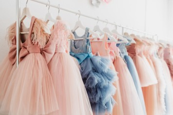 Where to Buy Fashion Clothes for Kids in Abu Dhabi
