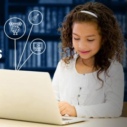 Top Online Learning Programmes for Homeschooling Your Kids