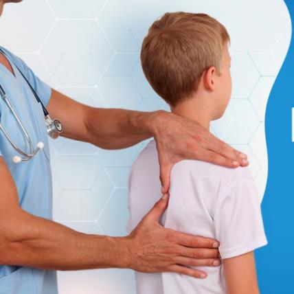 5 Telltale Signs Your Child Needs Physical Therapy