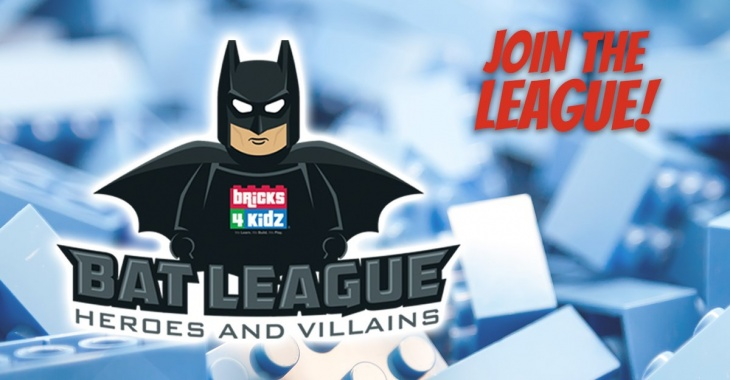 Bat League Workshop @ Dubai Investment Park