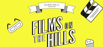 Films on the Hills