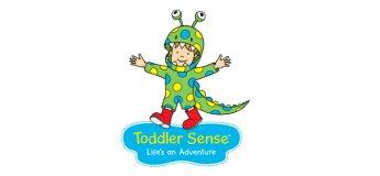 Toddler Sense @ Smart Start (Sunset Mall)