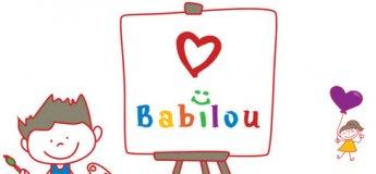 Babilou Umm Suqeim