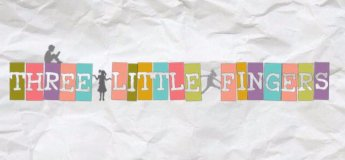 Three Little Fingers