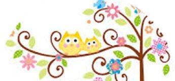 Promise nursery