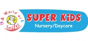 Super Kids Nursery