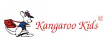 Kangaroo Kids Nursery